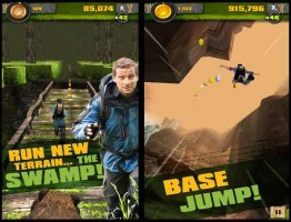 Survival-Run-with-Bear-Grylls1-www.download.ir