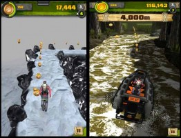 Survival-Run-with-Bear-Grylls2-www.download.ir