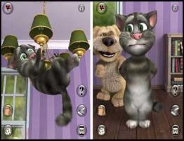 Talking-Tom-Cat2-www.download.ir