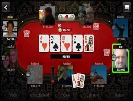 Texas-Poker-Pro1-www.download.ir
