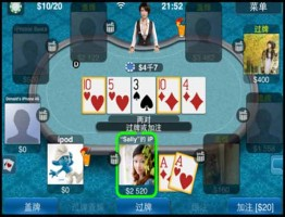 Texas-Poker-Pro2-www.download.ir