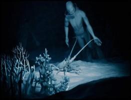 The Underwater Pixelguide.www.download.ir