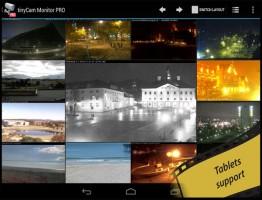 TinyCam-Monitor-PRO1-www.download.ir