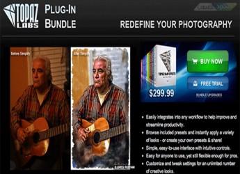 Topaz-Photoshop-Plugins-Bundle.www.Download.ir