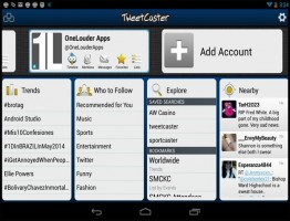 TweetCaster-Pro-for-Twitter2-www.download.ir