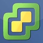 دانلود نرم افزار VMware vSphere