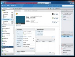 VMware-vSphere-with-Operations-Management-5.1-2-www.download.ir