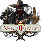 Van-Helsing.www.Download.ir