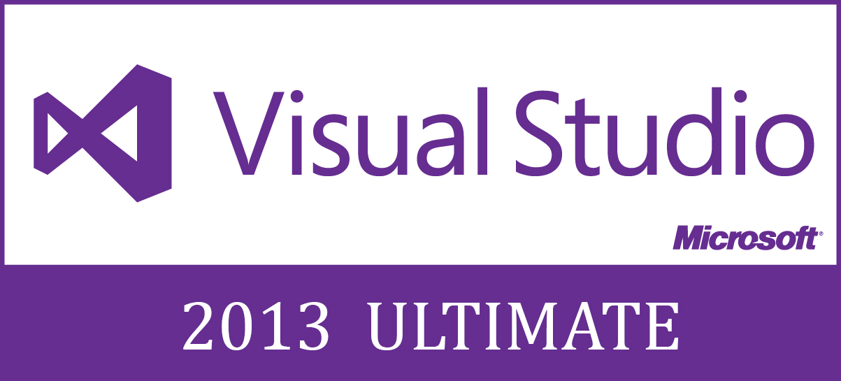 دانلود نرم افزار Microsoft Visual Studio Ultimate 2013