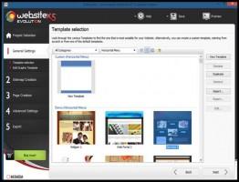 WebSite X5 Evolution v10.1.0.39