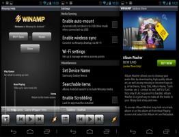 Winamp1-www.download.ir
