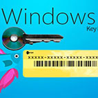 Windows 8.1 Ultimate Product Key Finder