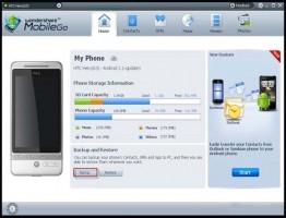 Wondershare-MobileGo1-www.download.ir