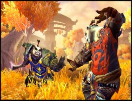 World-of-Warcraft-Mists-of-Pandaria.1.[Download