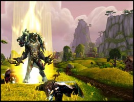 World-of-Warcraft-Mists-of-Pandaria.2.[Download