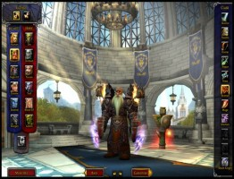 World-of-Warcraft-Mists-of-Pandaria.3.[Download