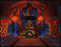 World-of-Warcraft-Mists-of-Pandaria.5.[Download