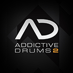 XLN-Audio---Addictive-Drums-2-Logo