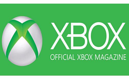 دانلود مجله Xbox The Official Magazine UK