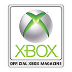 دانلود مجله Xbox The Official Magazine UK