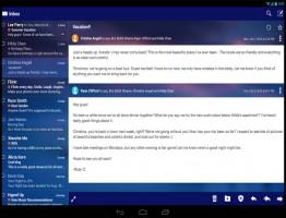 Yahoo!-Mail1-www.download.ir