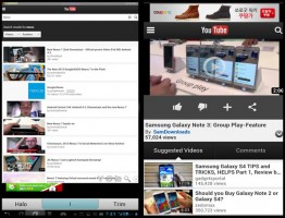 YouTube-Downloader1-www.download.ir