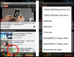 YouTube-Downloader2-www.download.ir