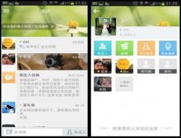 Youni1-www.download.ir