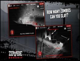 Zombie-Gunship1-www.download.ir