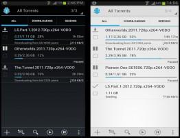 aTorrent-PRO-Torrent-App1-www.download.ir
