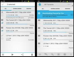 aTorrent-PRO-Torrent-App3-www.download.ir