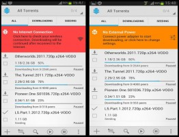 aTorrent-PRO-Torrent-App4-www.download.ir