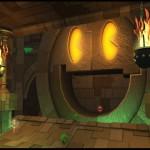 دانلود بازی ایکس باکس پک من Pac-Man And The Ghostly Adventures
