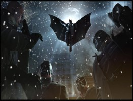 batman-arkham-origins1-www.download.ir