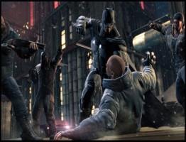 batman-arkham-origins10-www.download.ir