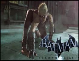 batman-arkham-origins2-www.download.ir