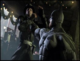 batman-arkham-origins3-www.download.ir