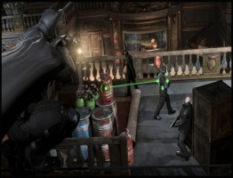 batman-arkham-origins4-www.download.ir