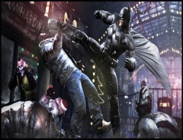 batman-arkham-origins5-www.download.ir