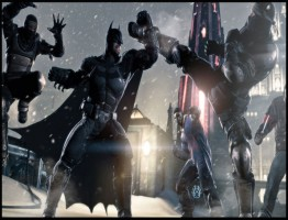 batman-arkham-origins6-www.download.ir