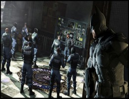 batman-arkham-origins8-www.download.ir