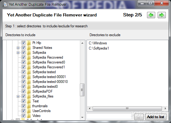 duplicate-file-remover-www.download