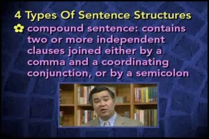 The Complete English Grammar Series