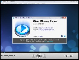 iDeer-Blu-ray-Player-1.3.3.1365-1-[Download.ir]