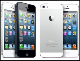 iOS2-www.download.ir