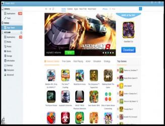 iTools2-www.download.ir