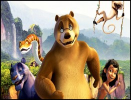 jungle_book2.www.download.ir