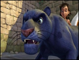 jungle_book21.www.download.ir