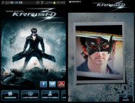 krrish1-www.Download.ir
