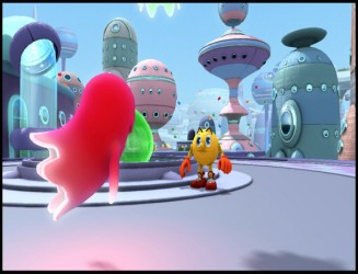 pac-Man-And-The-Ghostly-Adventures.4.[Download.ir]